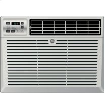 GE(R) ENERGY STAR(R) 115 Volt Room Air Conditioner
