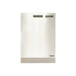 DacorDacor 24&quot Built-in Dishwasher