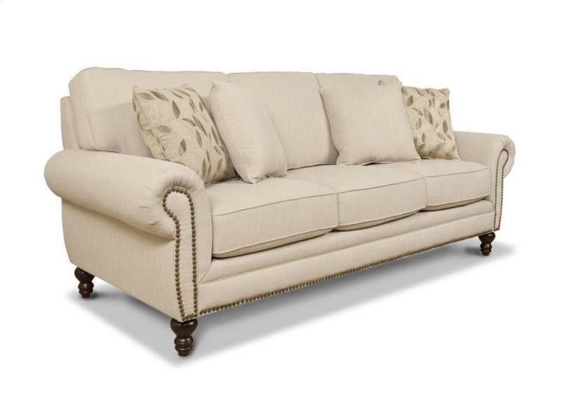 7135 in by england furniture in coeur dalene id amix for Sofa 400 euro