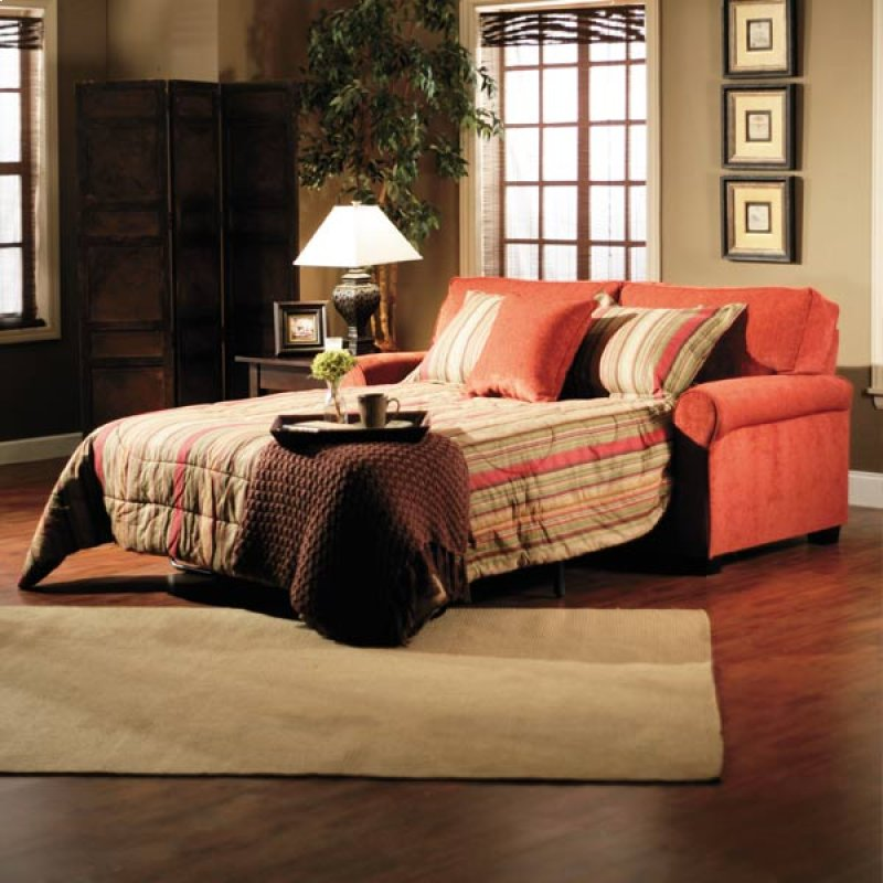 SHANNONCOLLECT In By Best Home Furnishings In Winnipeg, MB