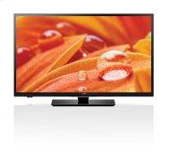 "32"" Class (31.5"" Diagonal) 720p LED TV"