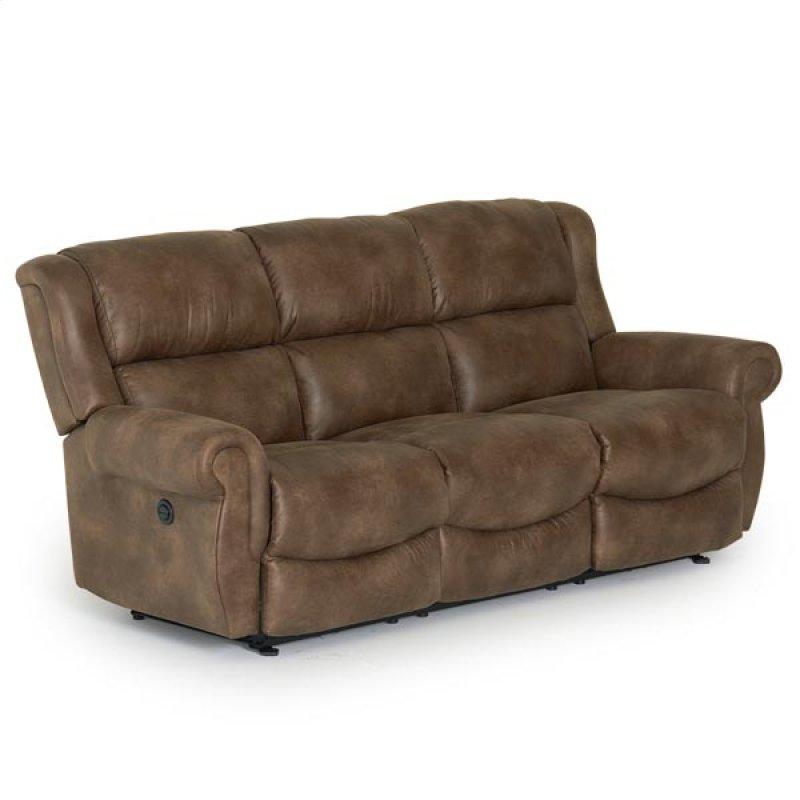 Terrillcoll In By Best Home Furnishings In Winnipeg Mb Terrill Coll Power Reclining Sofa