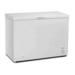 DanbyDanby 9.0 cu.ft. Freezer