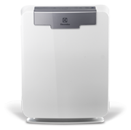 ELECTROLUX ELAP30D7PW