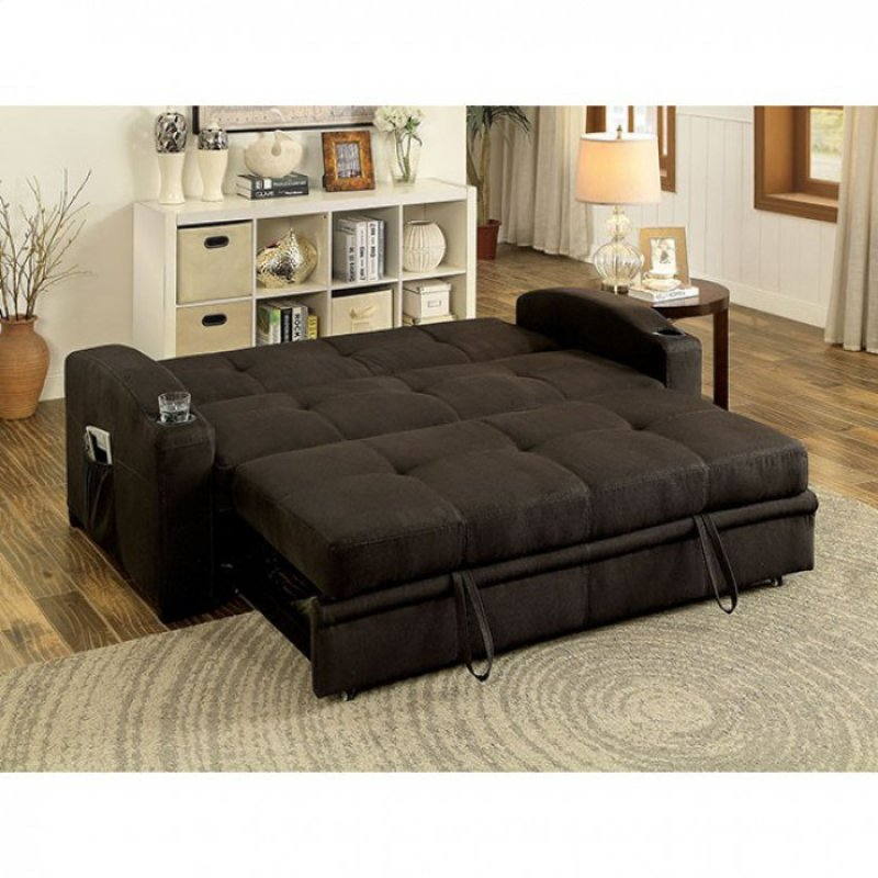 Additional Mavis Futon Sofa