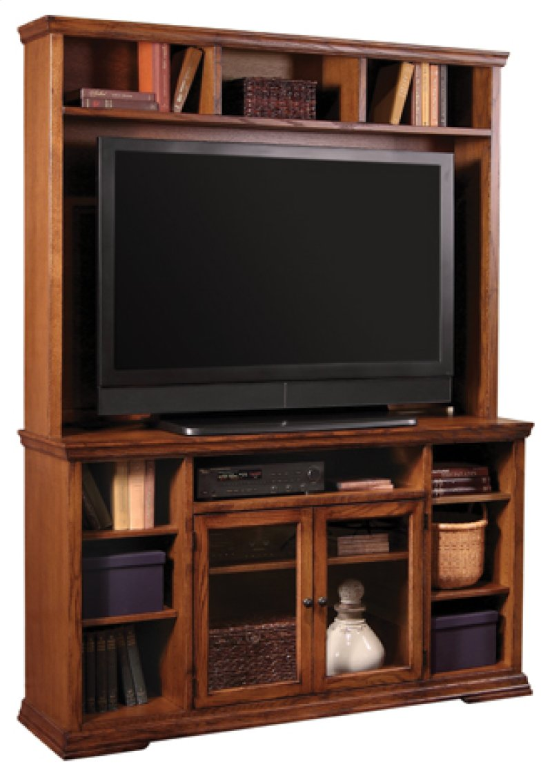 Ashley Furniture Entertainment Wall Units Quotes