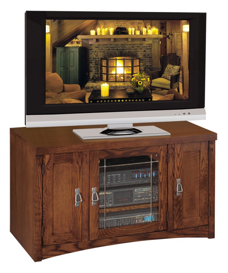 Mattress Pasadena Ca ... Home Furnishing in Simi Valley, CA - Television Stand in Mission