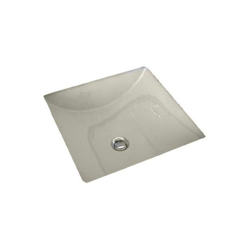 Bathroom Sinks Houston Texas 0426000020 in whiteamerican standard in houston, tx - studio