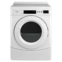 Whirlpool(R) 27 - White