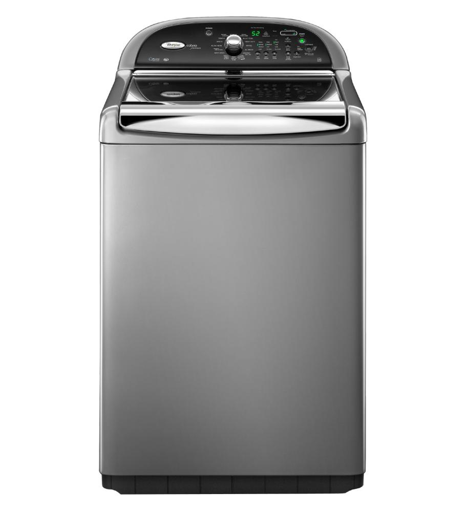 best top loader washer and dryer furniture oh furniture