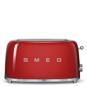 SMEG TSF02RDUS