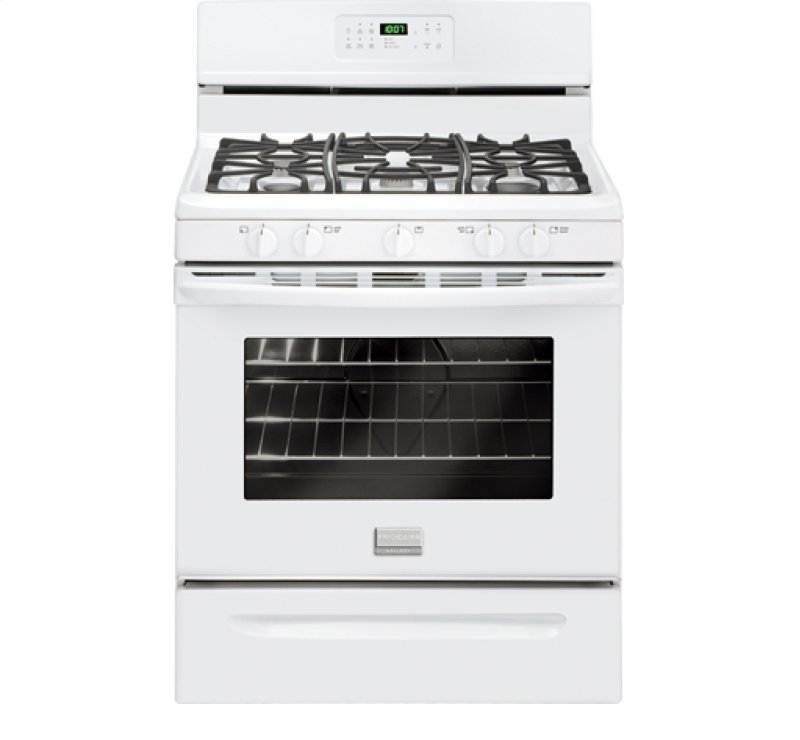 in toms river nj frigidaire gallery 30 39 39 freestanding gas range