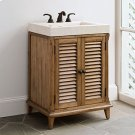 Hampton Road Petite Sink Chest Product Image