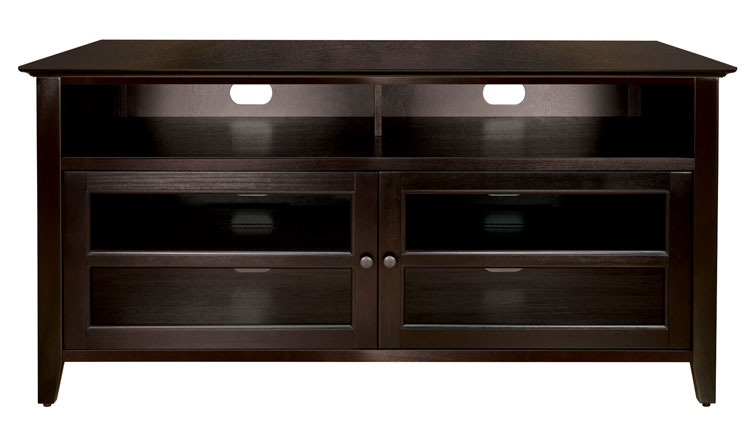 BELLO WAVS99152  HOME ENTERTAINMENT FURNITURE on ALL MEDIA CONSOLES AND WALL UNITS