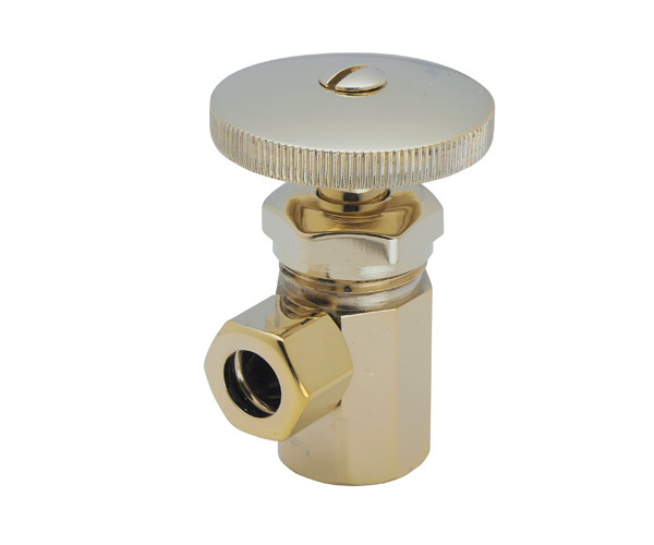 9014acb california faucets for Chatsworth bathroom faucet parts