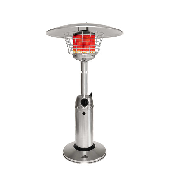 SKYFire 11 Patio Heater