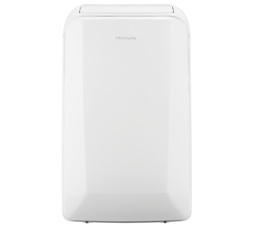 FRIGIDAIRE FFPH1422R1  White on AIR CONDITIONERSPORTABLE AIR CONDITIONER