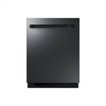 DacorDacor 24&quot Fully Integrated Dishwasher