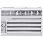 CrosleyCrosley 8,000 BTU Air Conditioner