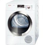 Bosch - WTB86202UC