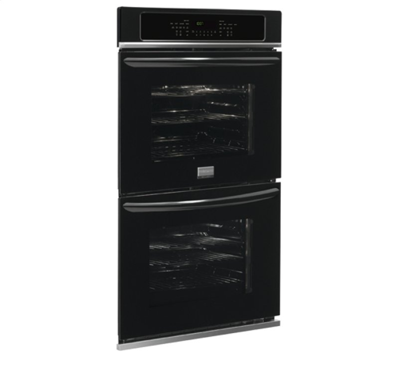 Bosch Switch Rotary 4 414640 Ap2832071 additionally Index in addition Whirlpool Cooktop Wiring Diagrams besides Jenn Air Double Oven Wiring in addition Panasonic Induction Cooktop Reviews. on diagram for thermador cooktop
