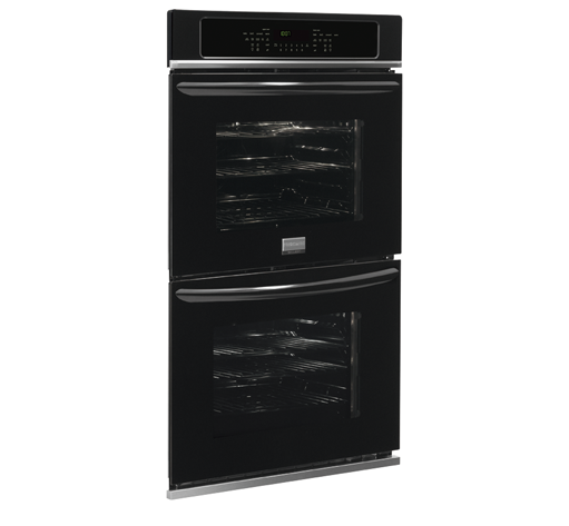 jenn air double oven wiring gaggenau double oven