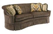 Carson Sofa Product Image