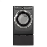 Electrolux 8.0 Cu. Ft. Front Load Electric Dryer With Luxcare Dry, Perfect Steam And Instant Refresh