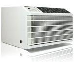 Friedrich 10000/11000 BTU Cool/Heat AC