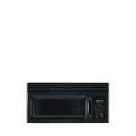 FrigidaireFrigidaire 1.5 Cu. Ft. Over-The-Range Microwave