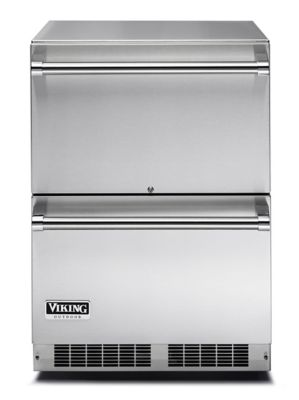 VIKING VDUO5240DSS