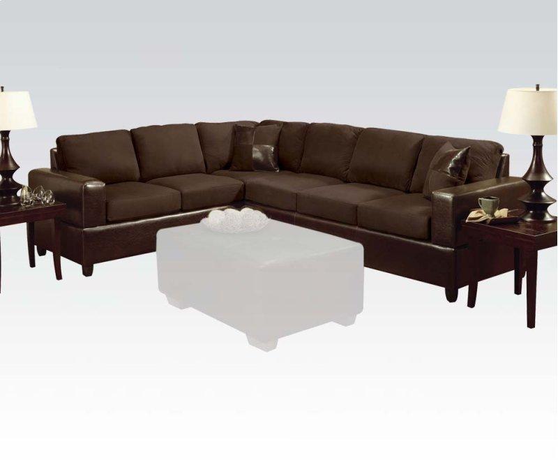 Bassett Furniture Store Memphis Tn