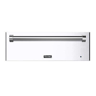 VIKING RVEWD330WH