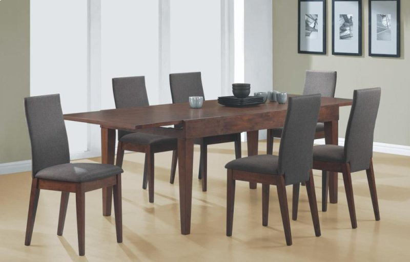 T1wb3594w In By Winners Only Canada In Winnipeg Mb Woodbridge Dining Table