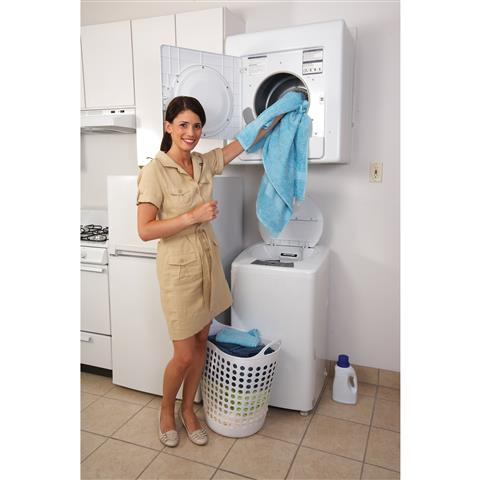 1.0 Cu. Ft. Portable Washer