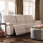 Jace La-Z-Time® Full Reclining Sofa Alternate Image