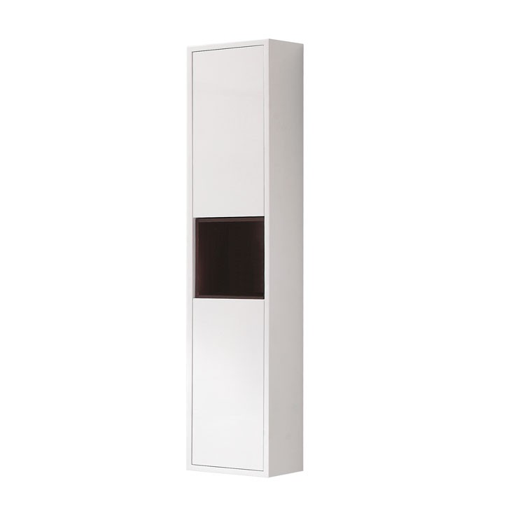 SONOMA 12 in. Wall Cabinet