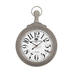 STERLING 35110244  HOME ACCENTS on CLOCKS