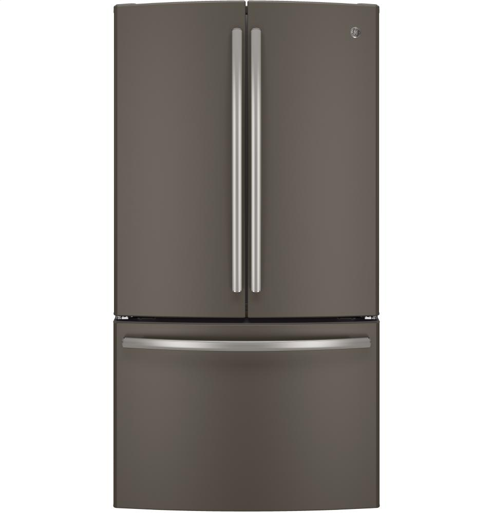 French Door Refrigerators: French Door Refrigerators