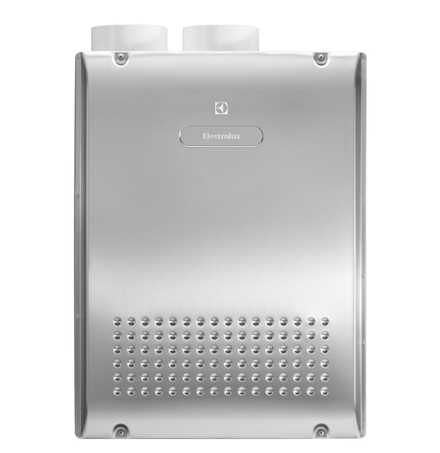 ELECTROLUX EN18WI30LS