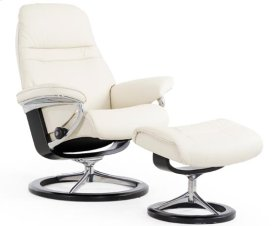 Stressless Sunrise (S) Signature chair