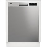 Beko�8 Wash Programs  �14 Place Setting Capacity �	DMFS Overflow Safety Protection �ENERGY STAR Qualified