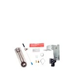 FrigidaireFrigidaire Gas to Propane 27'' Dryer Conversion Kit