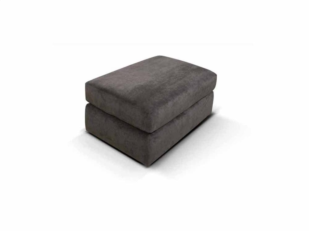 Abbie Ottoman 8257  sc 1 st  Findu0027s Furniture : england abbie sectional - Sectionals, Sofas & Couches