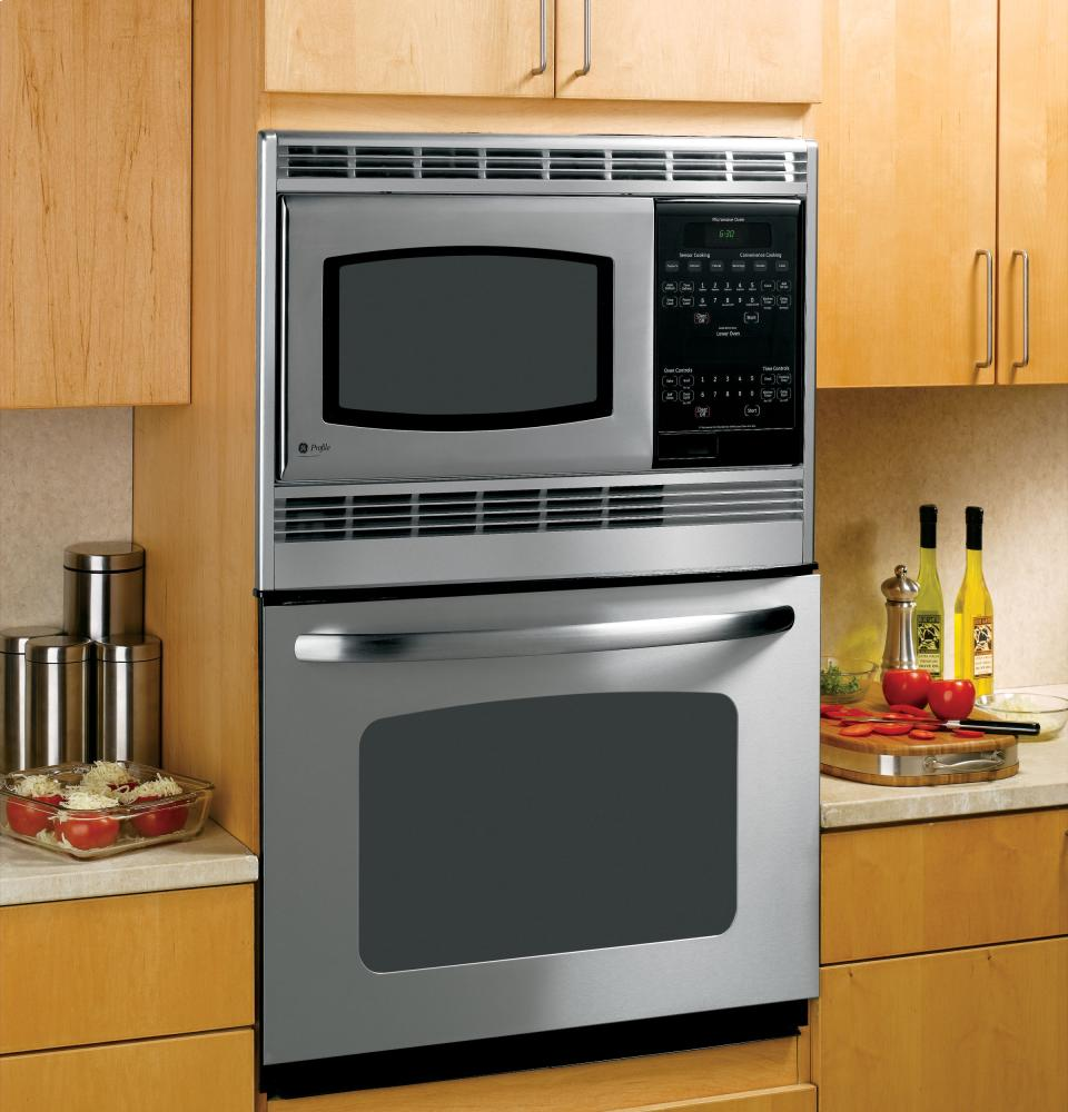 microwave oven wiring diagram images oven replacement parts 30 built in double microwave convection oven microwave ovens