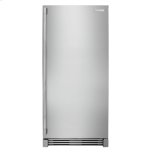Electrolux IconElectrolux Icon 18.6 cu ft All Refrigerator