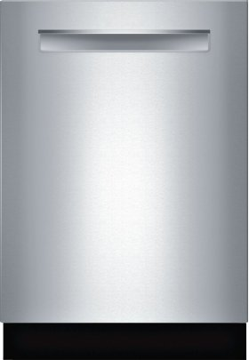 800 Series- Stainless steel SHP68TL5UC