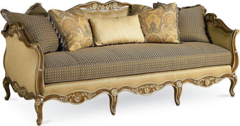 Bassett Furniture Little Rock