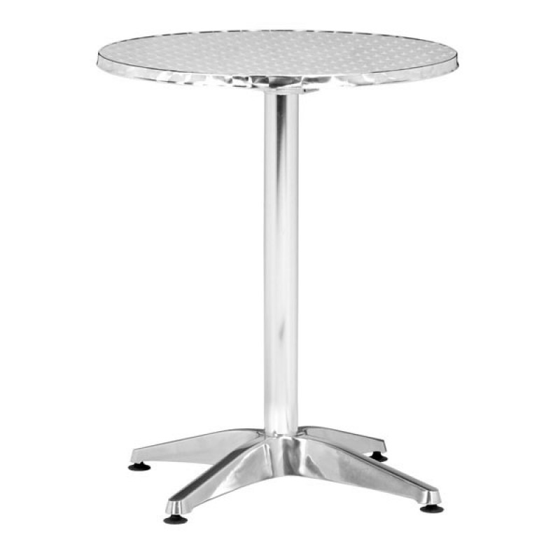 ZUO MODERN 700602  DINING ROOM FURNITURE on TABLES