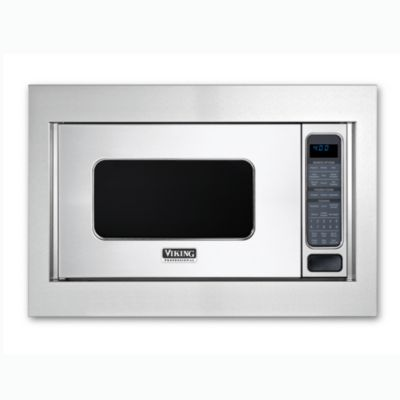 Viking cooking school coupon code - Free oil change coupons